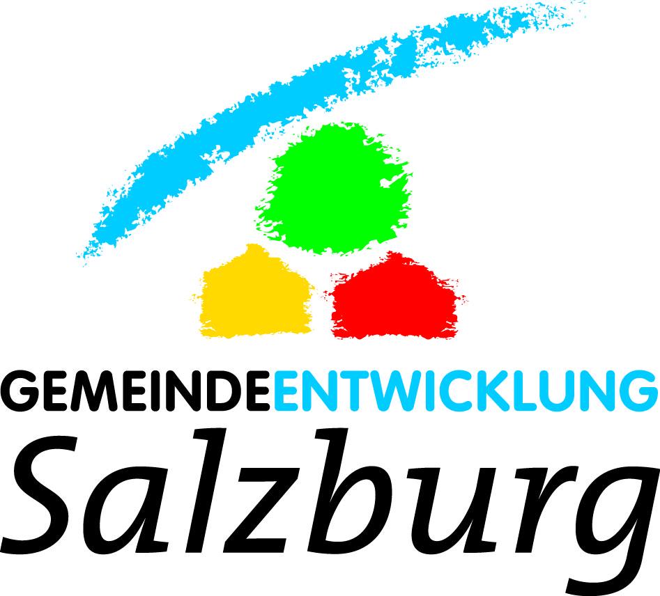 Gemeindeentwicklung_4c.jpg