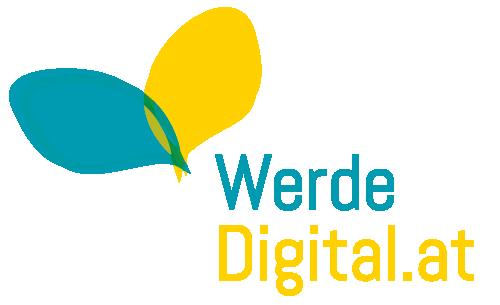 WerdeDigital_logo.png