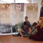 #wahreLandschaft. Digitaler Resonanzraum: interaktive Kulturgespräche in 5 Regionen