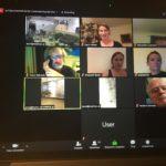 #querbeet: Wandel im Tourismus – digital und interkulturell