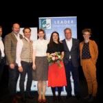 Landespreis für kulturelle Bildung – Andrea Folie und Katrin Reiter #querbeet