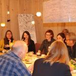 #querbeet Eine Holzkuppel sorgt für Diskussion