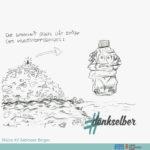 #querbeet Pinzgau geht weiter