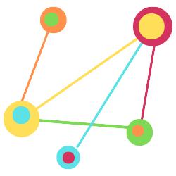 ikult.network